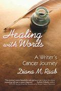 Diana Raab Book Cover