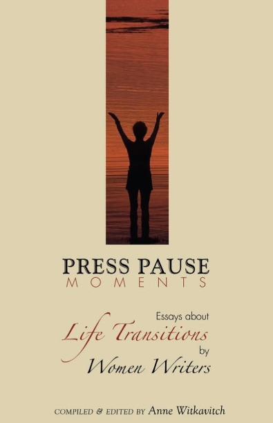 Press Pause Moments front cover FINAL resized