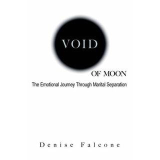 Void of moon