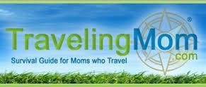 Tmom logo