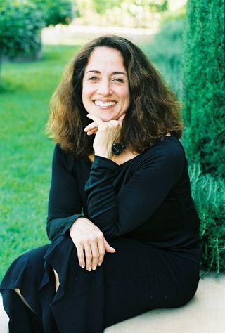 Diana Raab 2009 (2)