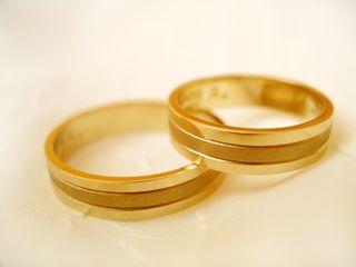 Rings dreamstime