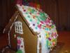 Gingerbread_house_011